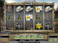 deal or alive slot online