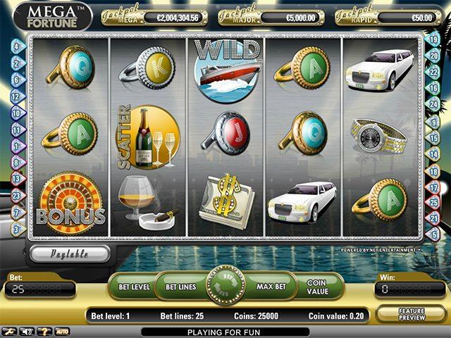 Mega win casino bonus online casino