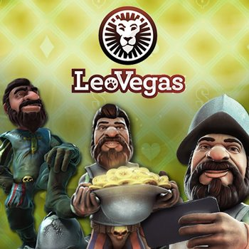 Casino free spins india