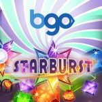 Starburst free spins win at BGO Casino – Taking the Kids on Safari