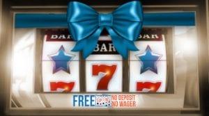 free spins no deposit no wasger