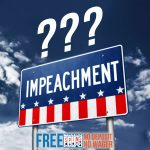 Will trump be impeached betting
