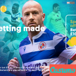 casumo sports betting