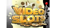 VideoSots logo