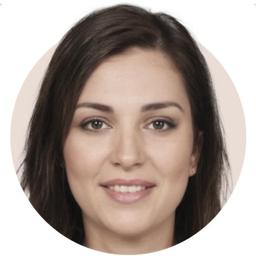 Charlotte Profile Pic